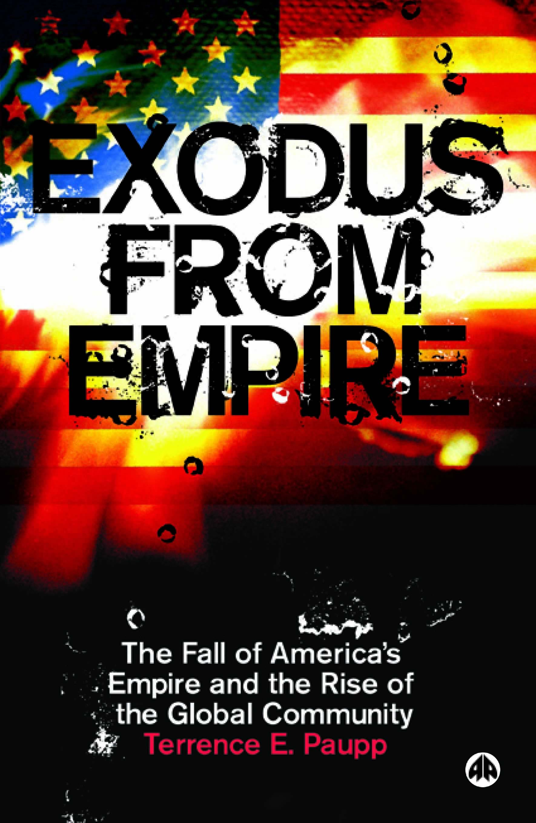 Exodus From Empire