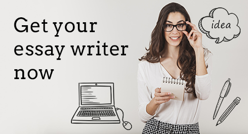 USEssayWriters.com - best essay writing agency from the US.